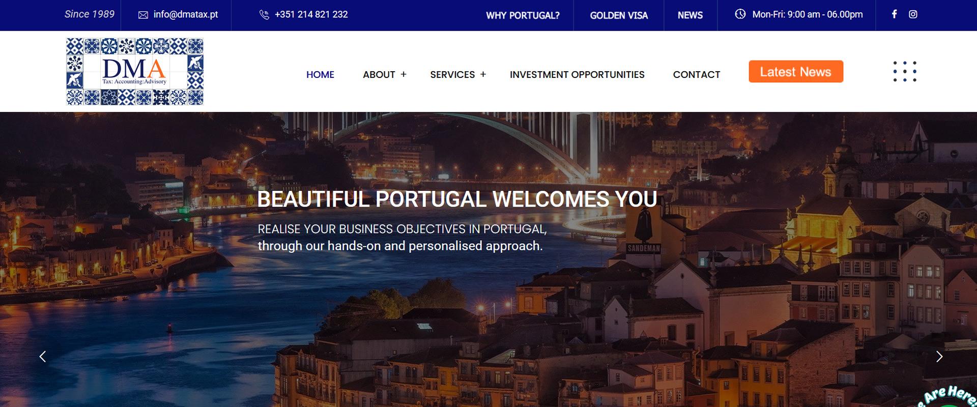 dmatax_portugalcity