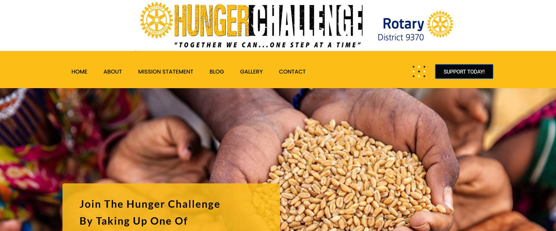 hungerchallenge_SA